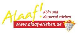 alaaf-erleben