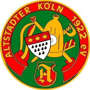 altstaeder_koeln_logo