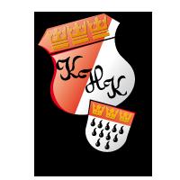 koelner-husaren_logo