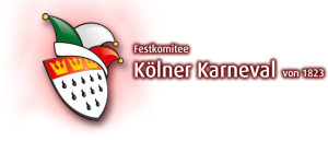 logo_koelnerkarneval